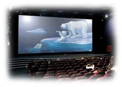 pokaz-kino